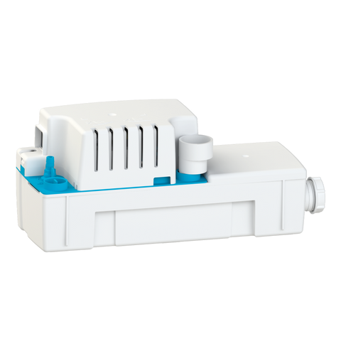 Saniflo Sanicondens Best Flat Condensate Pump - 044