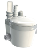 Saniflo Saniswift residential water pump - 021