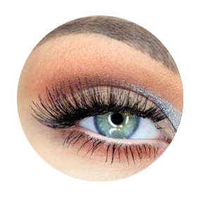 Eyelash Extensions: Lash Enhancements