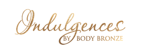 Indulgences By Body Bronze