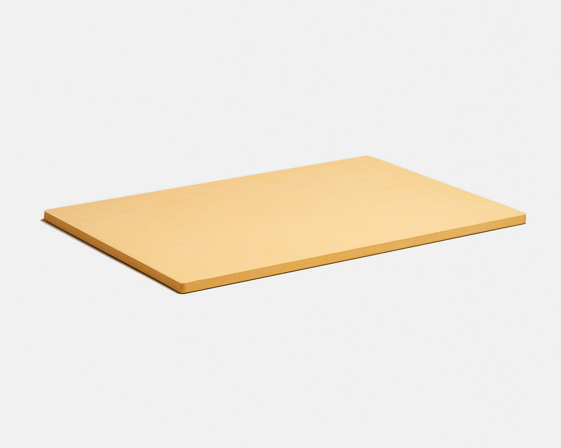 Notrax Cutting Board