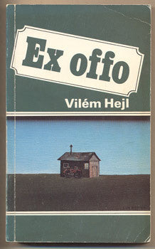 1980. Sixty-Eight Publishers; sv. 68. /exil/
