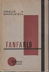 1927. Typography; title page and original covers designed by TEIGE.