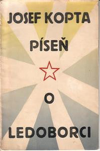 1928. Original covers designed by JOSEF CAPEK. /jc/