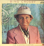 Bing Crosby – Seasons (The Closing Chapter)
