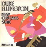 Duke Ellington – New Orleans Suite