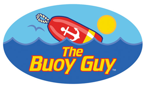 The Buoy Guy