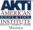 American Knife and Tool Institute
