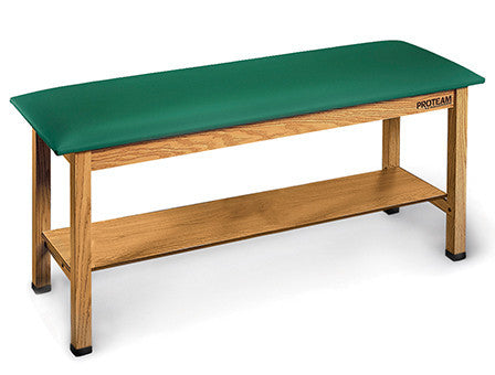 ProTeam Treatment Tables