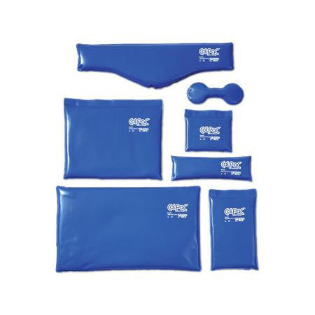 Chattanooga Colpac Cold Therapy Pack