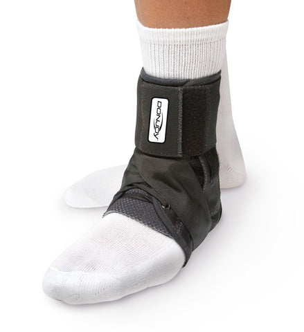 Braces Tagged Quot Ankle Quot Aco Med Supply Inc