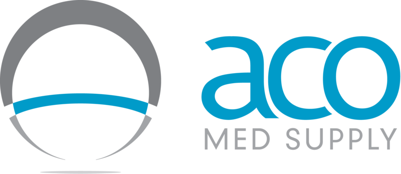 Aco Med Supply, Inc.