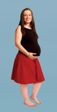 PrimaMama Sport Birth Skirt®