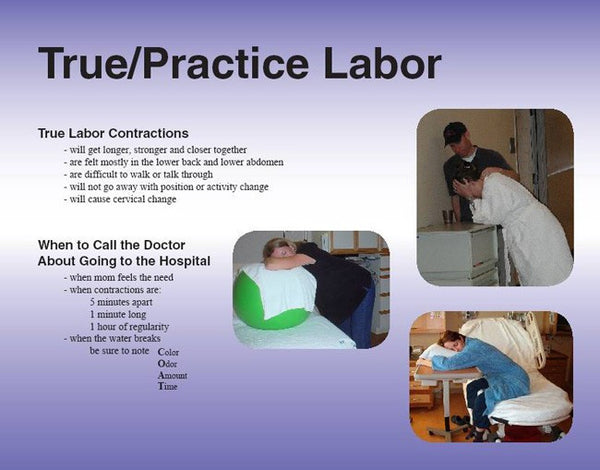Labor Lab Teaching Sheets Download