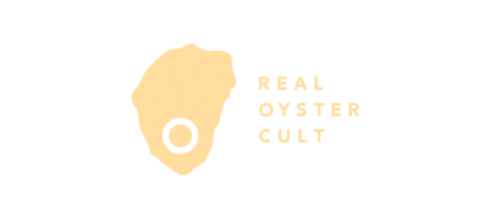 Real Oyster Cult