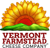 Vermont Farmstead Cheese Co.