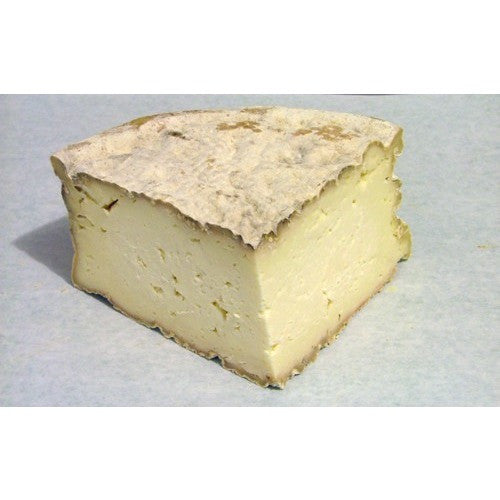 Cobb Hill Cheeses