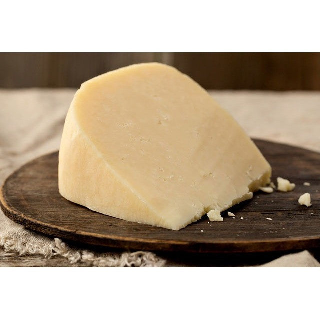 Governor's Cheddar (Aged)