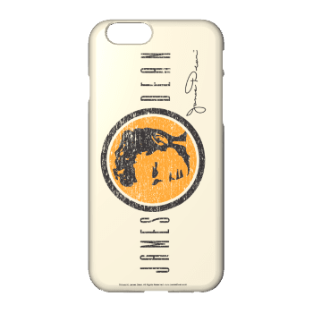 Classic Profile - iPhone 6/6s Case