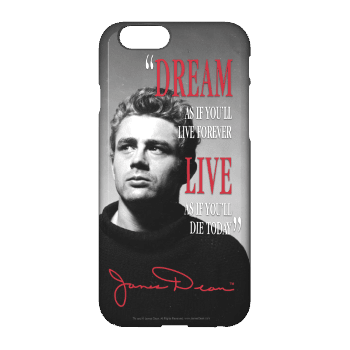 Dream/Live - iPhone 6/6s Case