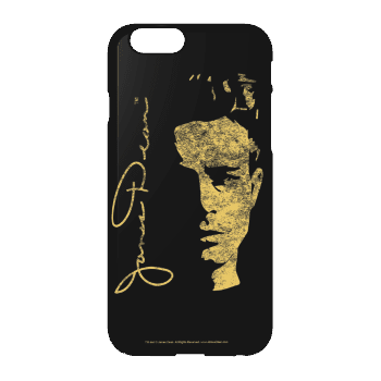 That Face - iPhone 6/6s Case