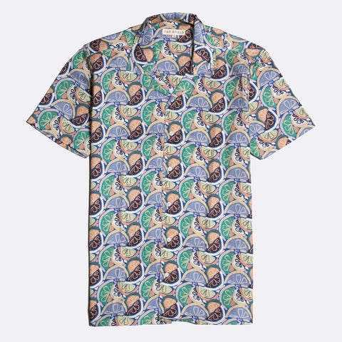 Juicy Stachio Shirt