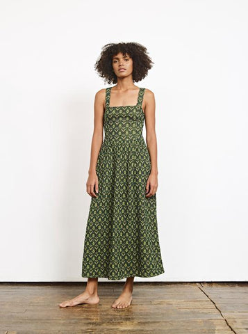 Fern Willa Dress