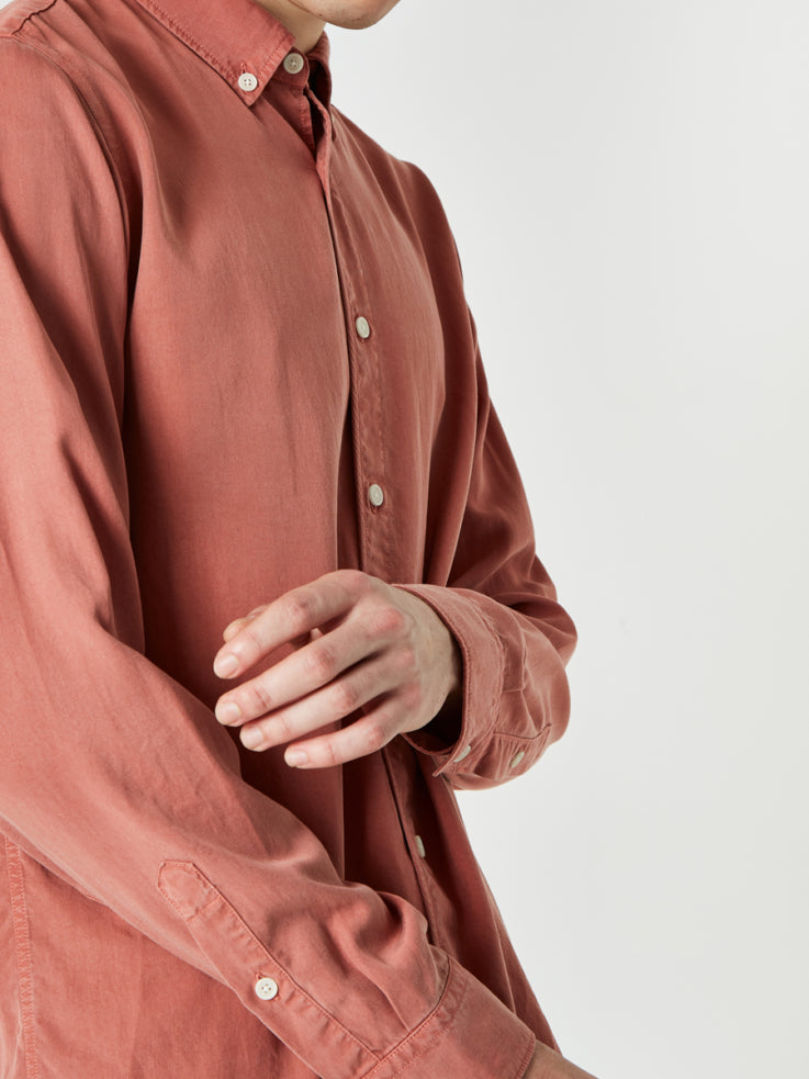 Redwood Bampton Shirt
