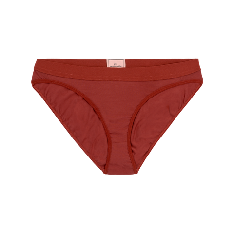 Women's Brief - Bare