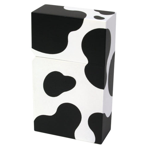 Cow Black Lighter
