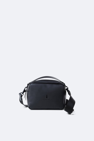 Black Box Bag