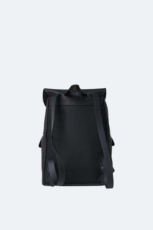 Black Camp Backpack