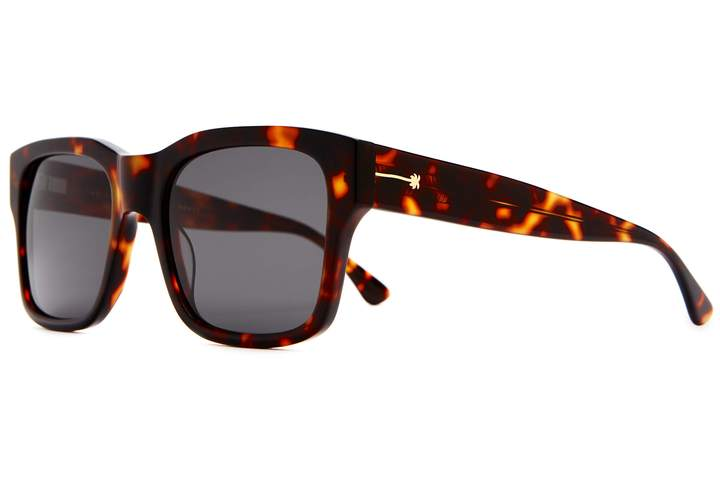 Cosmic Freeway Sunglasses