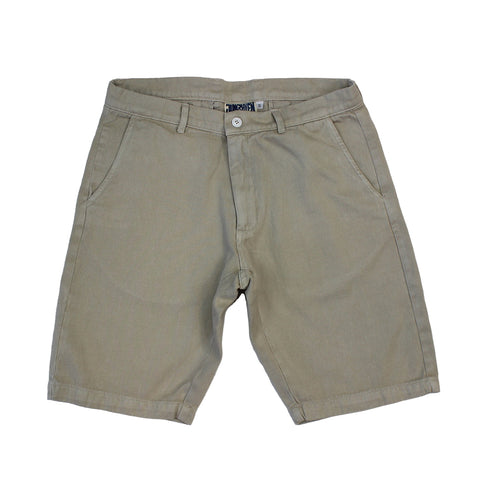 Canvas Gaviota Short