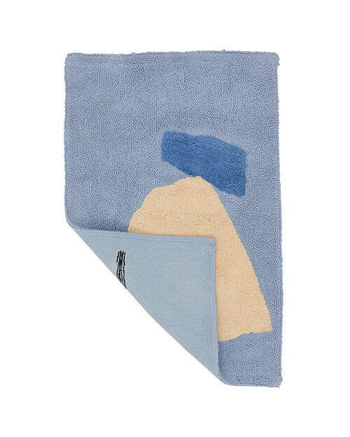Cool Breeze Bathmat