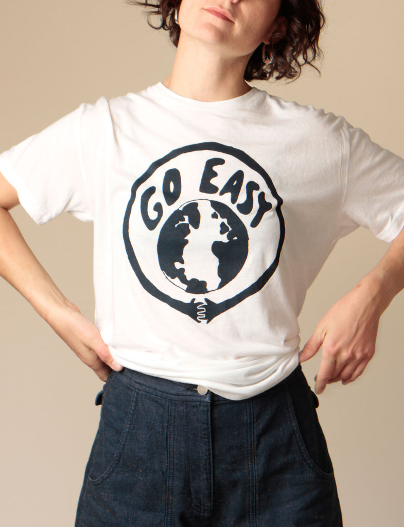 Go Easy T-shirt