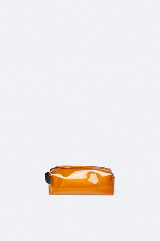 Amber Rains Mini Pencil Case