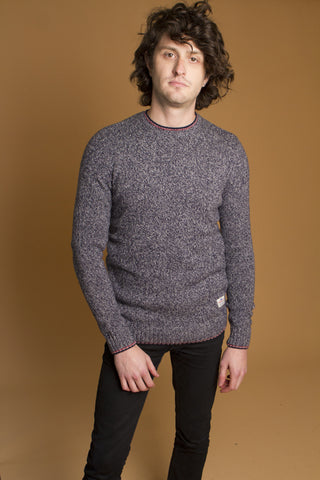 Gering Crew Sweater