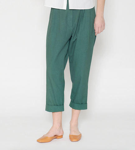 Forest Fielding Pants