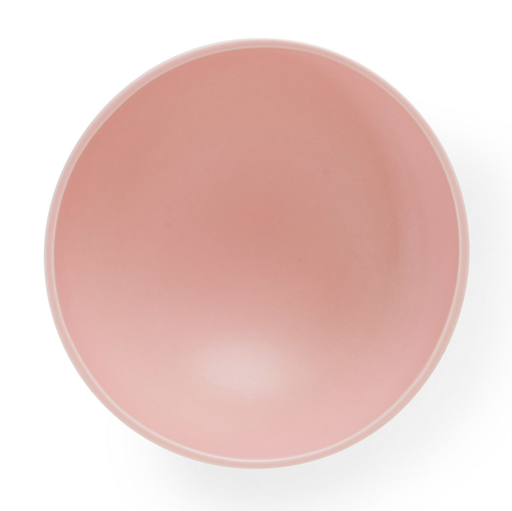 Small Pink Raawii Bowl