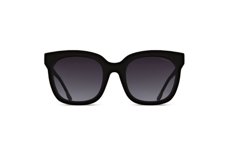 Carbon Harley Sunglasses