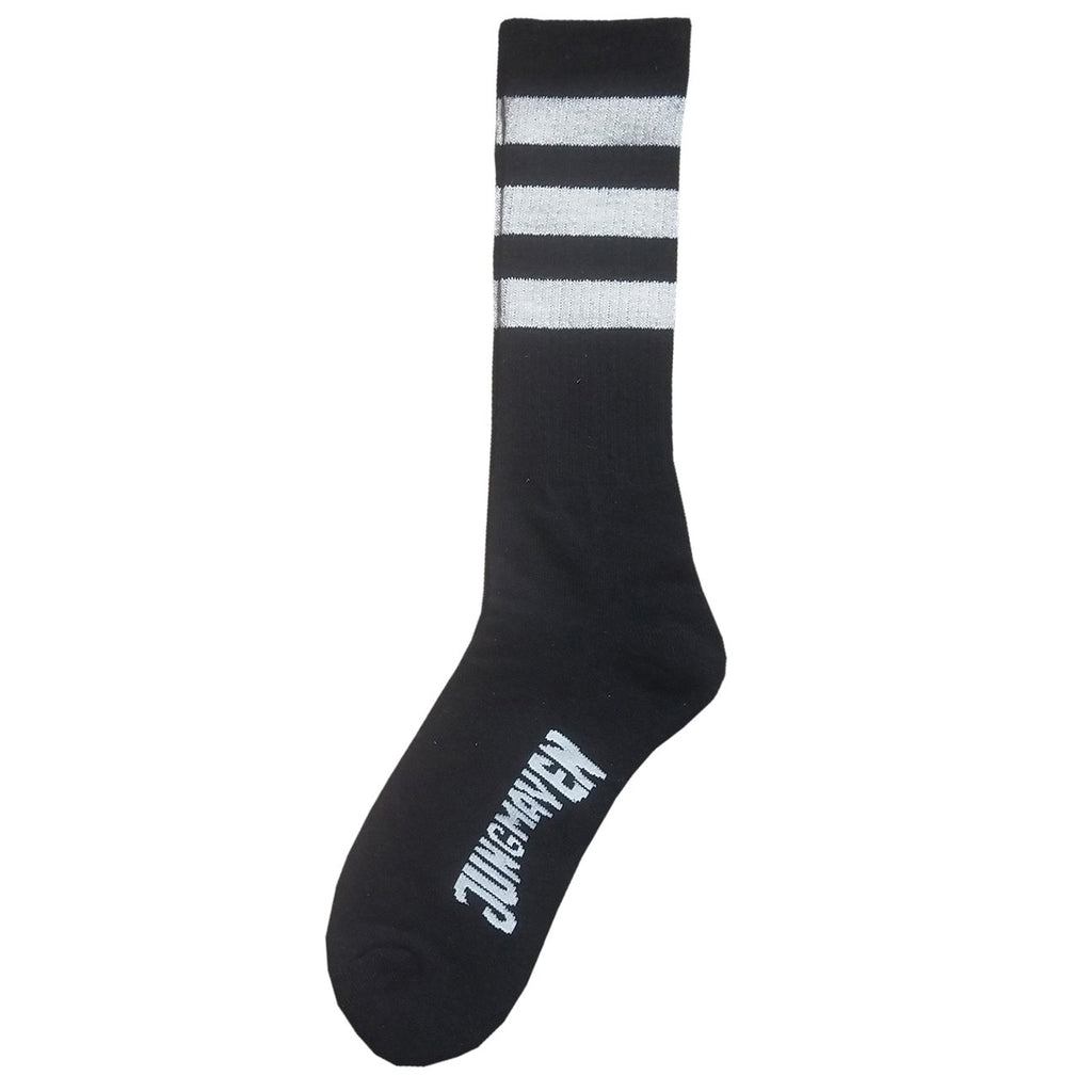 Town & Country Crew Socks