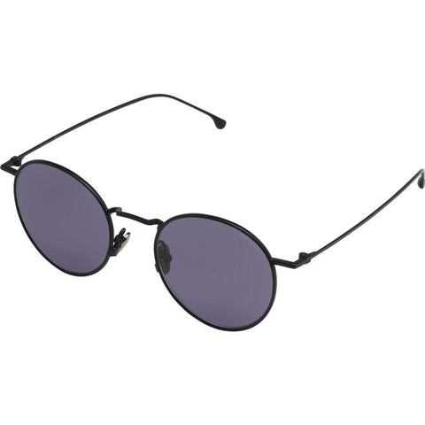 Deep Purple Dean Sunglasses