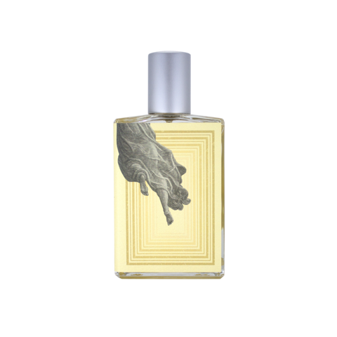 Whispered Myths Perfume