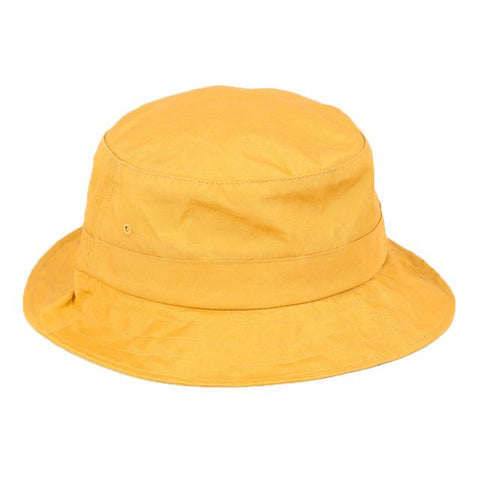 Cast Away Hat- Sunshine