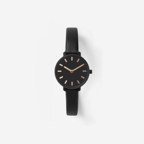 Beverly Watch