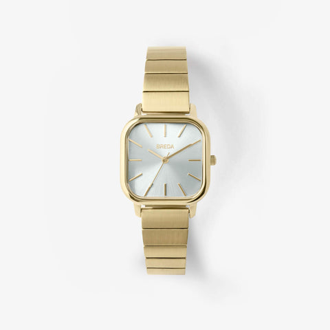 Esther Watch - Gold