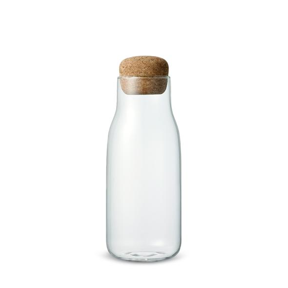 BOTTLIT Glass Container