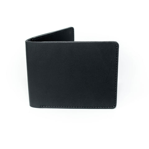 Leatherworks Wallets