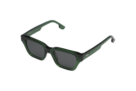 Mint Brooklyn Sunglasses